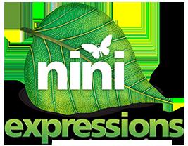 Nini Expressions